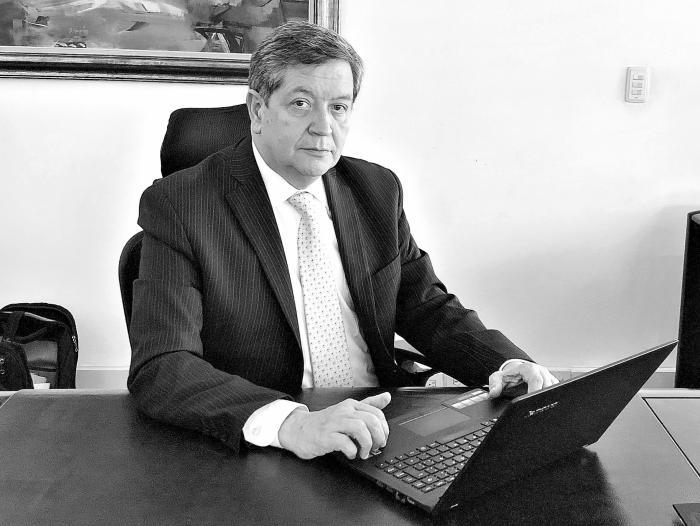Previsora Seguros espera un aumento de 8% en primas este año