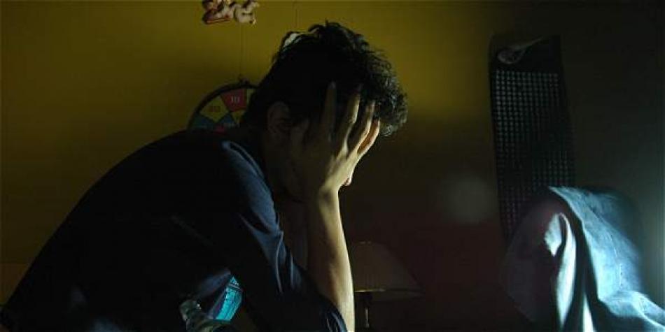 Para no pagar por suicidio, aseguradora debe probar intento de fraude